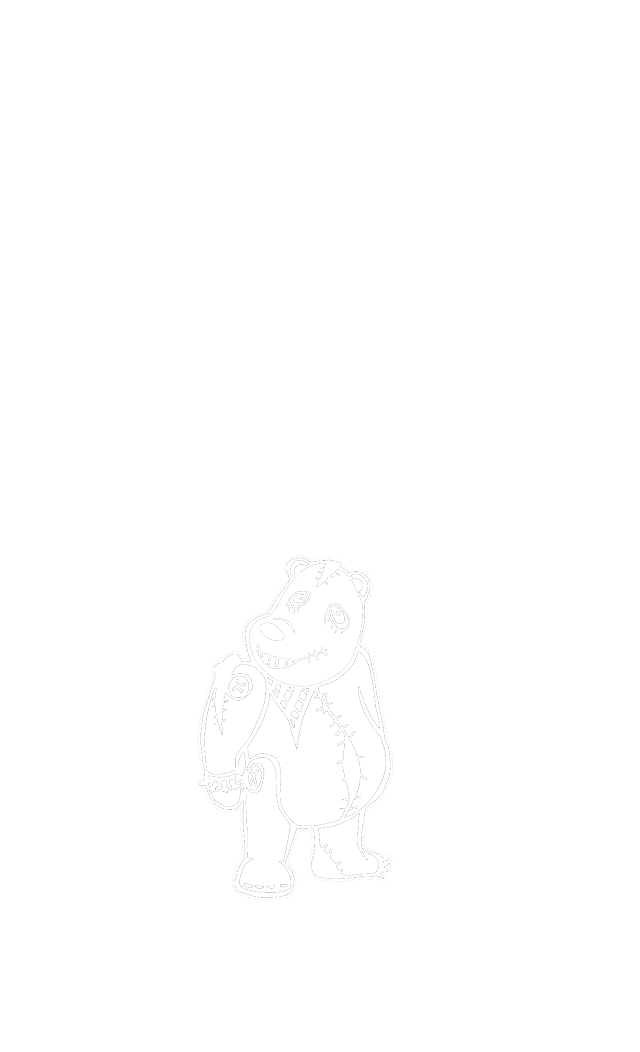 Bun-o Fujisawa